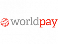 logo-worldpay