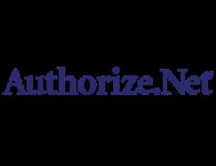 logo-authorizenet