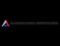 logo-bankcardservices